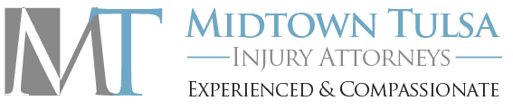 Midtown Tulsa Personal Injury Attorneys