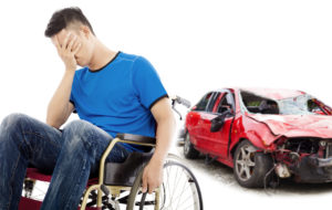 Tulsa car accident lawyers