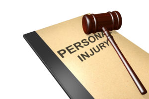 Oklahoma bad faith insurance