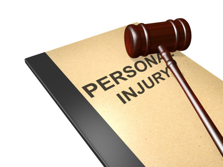 Oklahoma Bad Faith Insurance Explained by Tulsa Injury Attorney