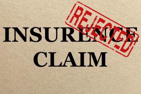 personal injury statute of limitations