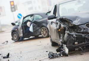 Tulsa Personal Injury Attorneys