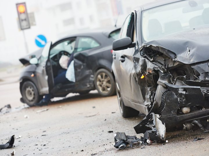 Tulsa Car Accident Attorney Explains Comparative Negligence in Oklahoma