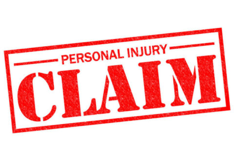 Oklahoma Criminal Nursing Home Abuse